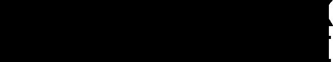 DVORAK & DVORAK PSYCHOTHERAPIE